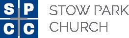 Stow Park Church